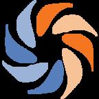 OpenRBF logo